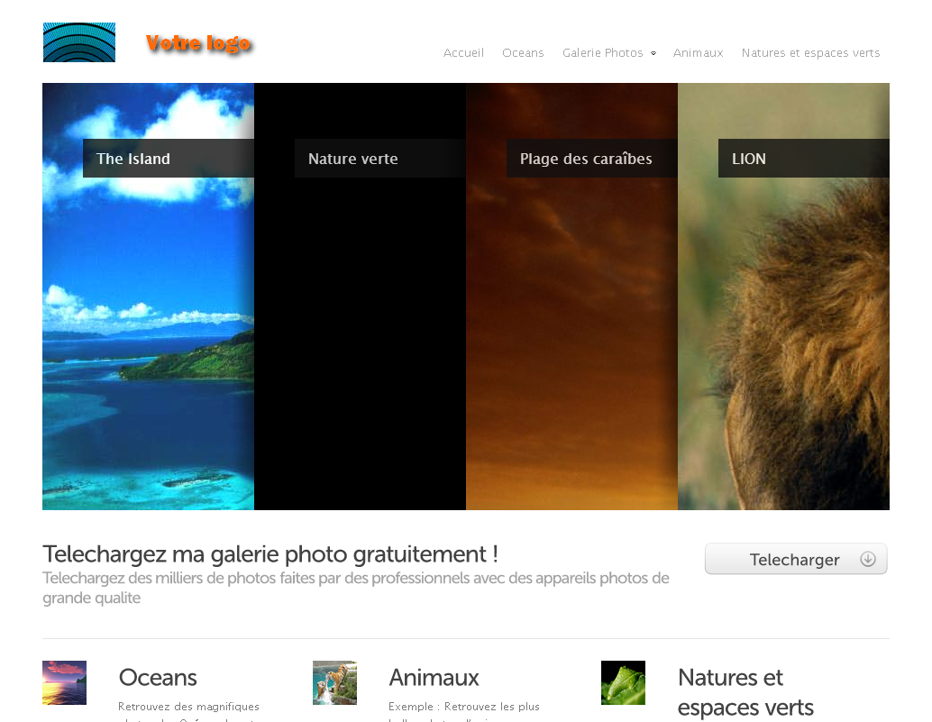 theme-photographe-wordpress