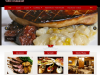 theme-restaurant-wordpress