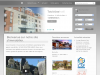 theme-wordpress-annonces-immobiliers