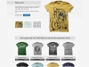 thme-wordpress-e-commerce