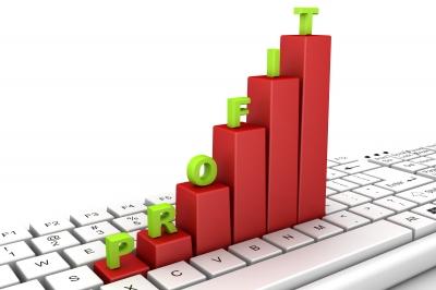 analyser un marché potentiel