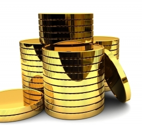 Bloguer peut vous rapporter de l'argent