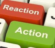 actions pour faire connaitre son blog