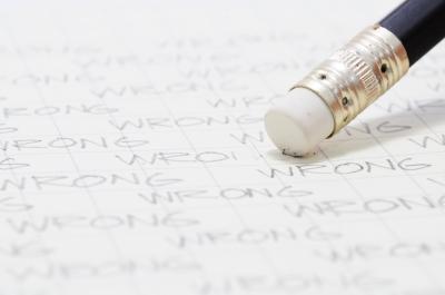 astuces pour écrire un bon article de blog