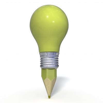 comment trouver des idees d'articles