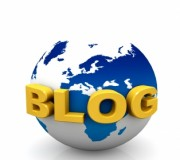 les avantages du blogging