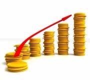 Devenir financièrement indépendant