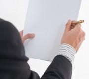 10 méthodes pour savoir quoi écrire sur son blog