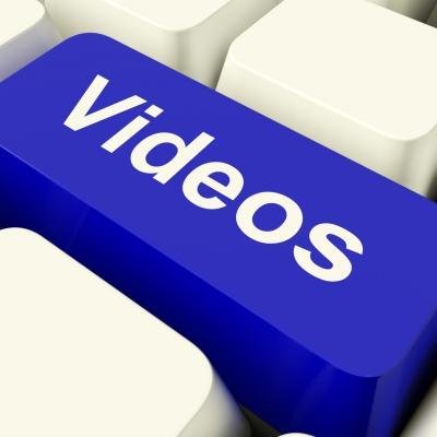 Ajouter des vidéos dans articles Wordpress