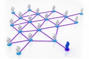 Comment faire un bon échange de liens
