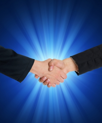 Comment faire un échange de liens