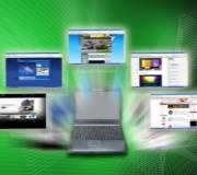 Quels site faire avoir Wordpress