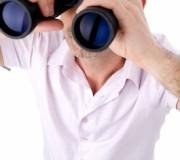 4 articles à lire sur le blogging