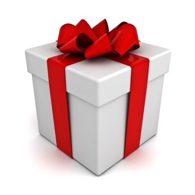 aujourd 39 hui je vous offre des cadeaux vivez bloguez. Black Bedroom Furniture Sets. Home Design Ideas