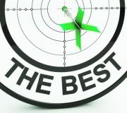 Comment écrire de bons articles de blog