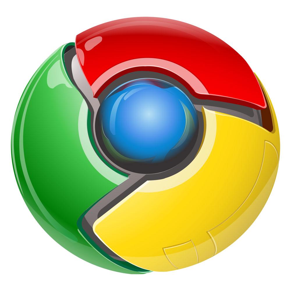 Google Chrome pour bloguer comme un pro
