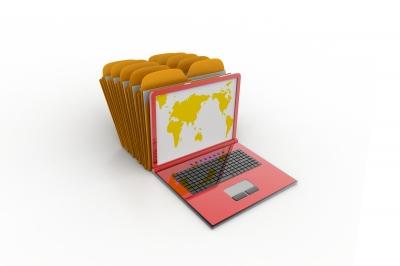 Sauvegarde automatique blog wordpress