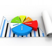 Statpress - Outils statistiques Blog Wordpress