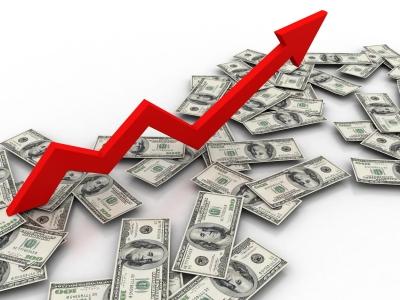 Comment gagner de l'argent avec les blogs de niche