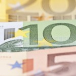 Comment gagner de l'argent avec son blog
