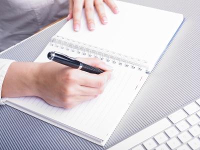 Ecrire un article