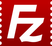 Comment utiliser Filezilla
