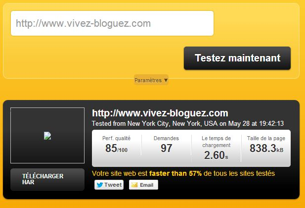 performances-vivez-bloguez-sans-plugins