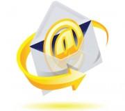 Différences entre une newsletter et un autorépondeur