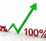 Statistiques newsletter