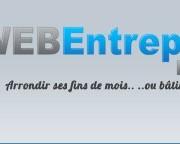 webentrepreneurdebutant