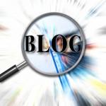 3 idées pour gagner de l'argent avec un blog