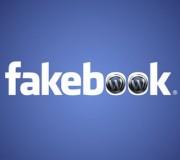 Comment publier automatiquement sur Facebook