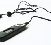 Installer un lecteur MP3 sur Wordpress