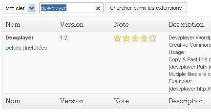 lecteur-MP3-Wordpress-2