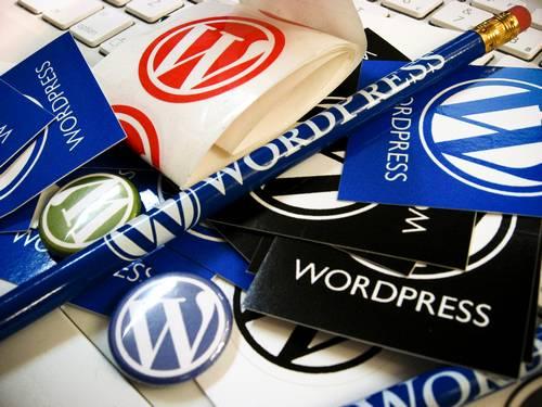 mon meilleur plugin wordpress