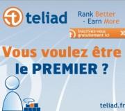 Comment améliorer son référencement avec Teliad