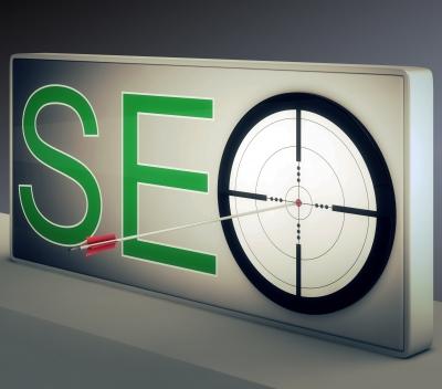 Comment générer du contenu rapide et de qualité pour son référencement