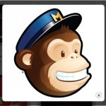 Comment installer MailChimp dans un popup Wordpress