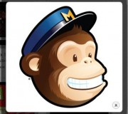 Comment installer MailChimp dans un popup Wordpress
