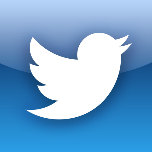 comment publier automatiquement ses articles sur Twitter