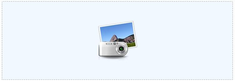 Comment aligner des images dans les articles WordPress-2