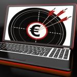 Gagnez de l'argent avec BenefsNet