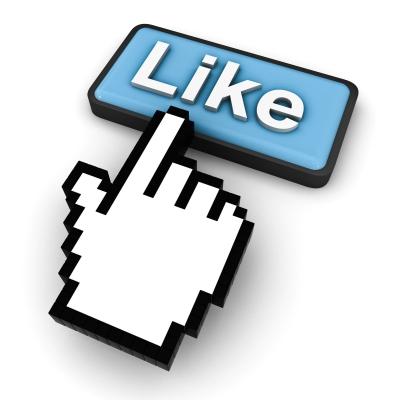 Ajouter un bouton Facebook sur vos articles Wordpress