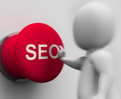 meilleurs outils seo gratuits