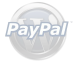Comment créer un bouton Paypal et l'intégrer sur votre blog Wordpress