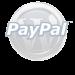 Intégration bouton Paypal Blog Wordpress